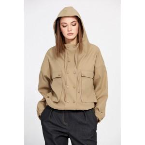 EOLA STYLE 1998 Куртка