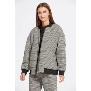EOLA STYLE 1999-1 Куртка