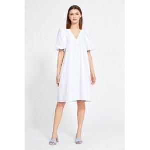 EOLA STYLE 2050 Платье