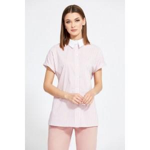 EOLA STYLE 2055 Блуза