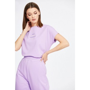 EOLA STYLE 2057 Блуза