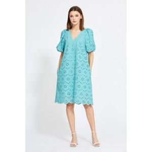 EOLA STYLE 2060 Платье