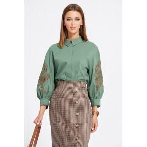 EOLA STYLE 2066 Блуза
