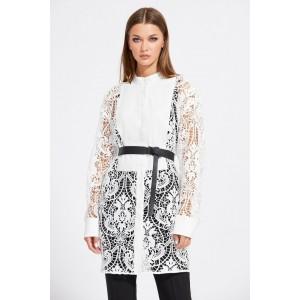 EOLA STYLE 2067 Блуза