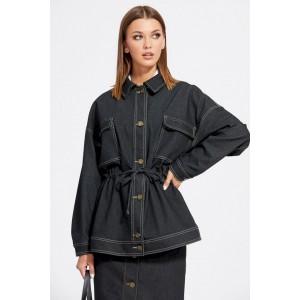 EOLA STYLE 2072 Куртка