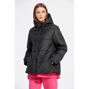 EOLA STYLE 2074 черный Куртка
