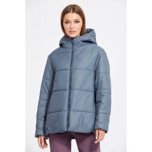 EOLA STYLE 2074 серо-синий Куртка