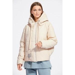 EOLA STYLE 2075 бежевый Куртка