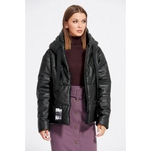 EOLA STYLE 2075 черный Куртка