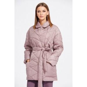 EOLA STYLE 2076 Куртка