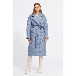 EOLA STYLE 2077 Пальто