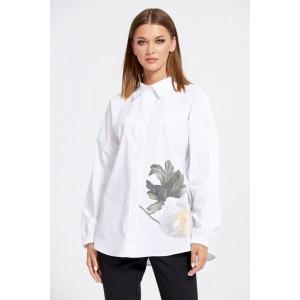 EOLA STYLE 2102 Блуза