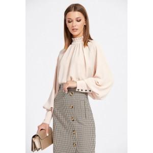 EOLA STYLE 2106 Блуза