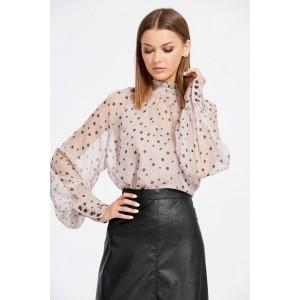 EOLA STYLE 2107 Блуза