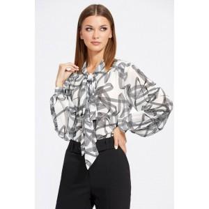 EOLA STYLE 2121 Блуза