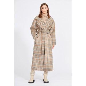 EOLA STYLE 2124 Пальто