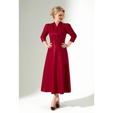 EVROMODA 327 Платье