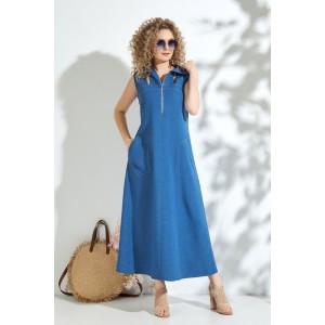 EVROMODA 359 Платье