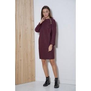 FANTAZIA MOD 3583/1 Платье