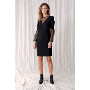 FANTAZIA MOD 3603 Платье