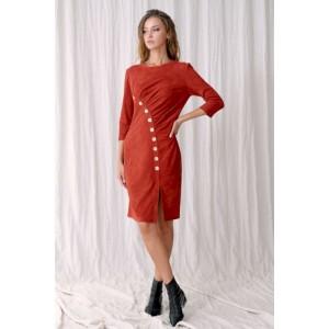 FANTAZIA MOD 3626 Платье