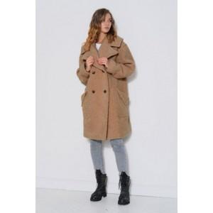 FANTAZIA MOD 3777 Пальто