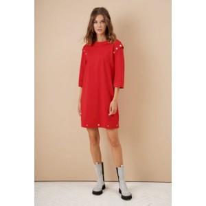 FANTAZIA MOD 3790 Платье