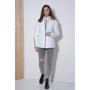 FANTAZIA MOD 3796/1 Куртка