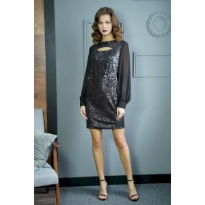 FANTAZIA MOD 3817 Платье