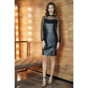 FANTAZIA MOD 3818 Платье