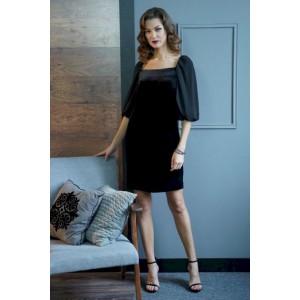 FANTAZIA MOD 3826 Платье