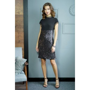 FANTAZIA MOD 3836 Платье