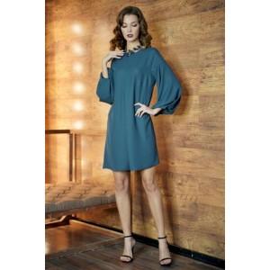 FANTAZIA MOD 3837 Платье