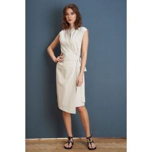 FANTAZIA MOD 3921 Платье