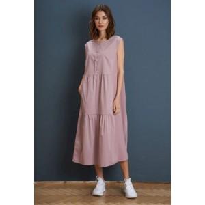 FANTAZIA MOD 3935 Платье