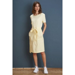 FANTAZIA MOD 3950 Платье