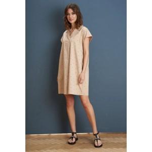 FANTAZIA MOD 3954 Платье