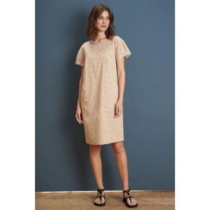 FANTAZIA MOD 3956 Платье