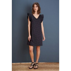 FANTAZIA MOD 3958 Платье