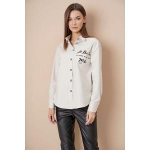 FANTAZIA MOD 3977 Блуза
