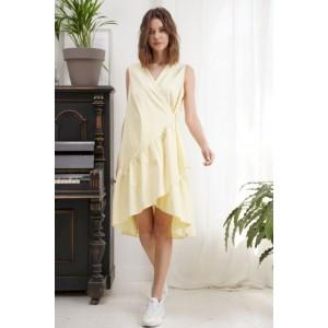 FANTAZIA MOD 3992 Платье