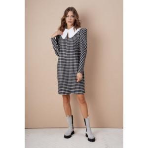 FANTAZIA MOD 3999 Платье