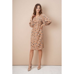 FANTAZIA MOD 4013 Платье