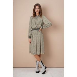 FANTAZIA MOD 4036 Платье