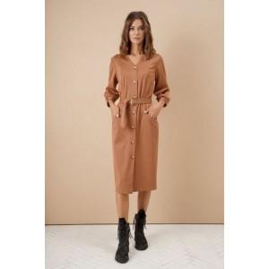 FANTAZIA MOD 4056 Платье
