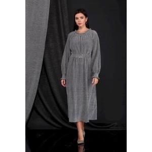 FAUFILURE С1020 Платье