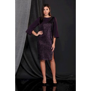 FAUFILURE С1023 Платье