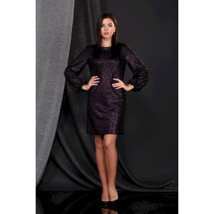 FAUFILURE С1028 Платье
