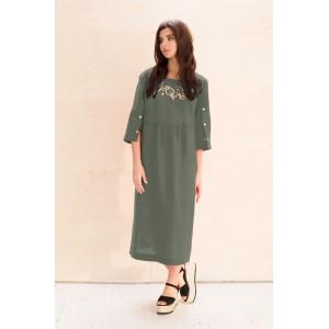 FAUFILURE С1049 Платье