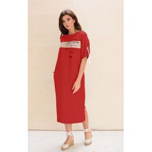 FAUFILURE С1050 Платье